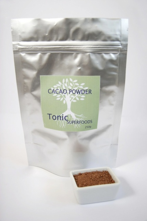 cacao-powder2