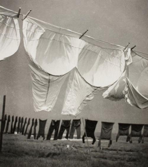 icancauseaconstellation-herbert-list-laundry