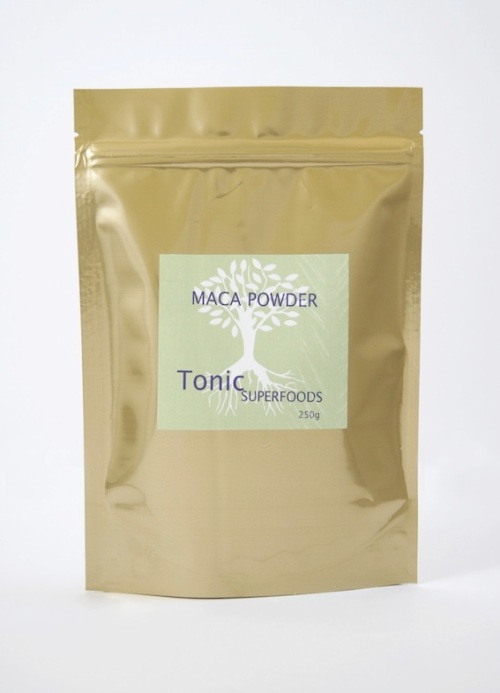 maca-powder2