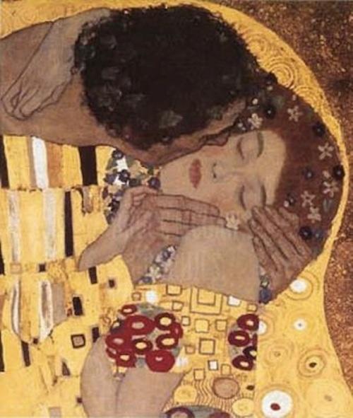 Gustav-Klimt-The-Kiss-Detail-6774-1
