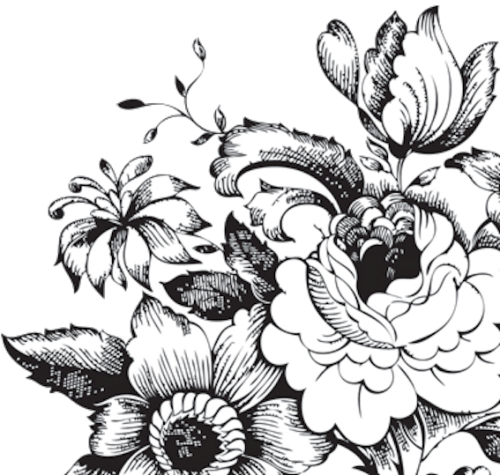 faqs-flowers1