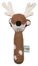 crochet_deer__55134.1370087096.451.416