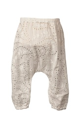 Kids Kaleidoscope Pants